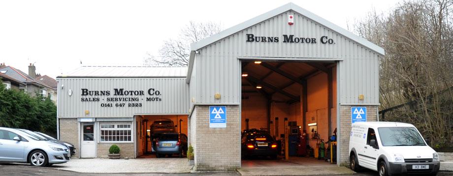Burns motors parts for Burns motors mcallen texas